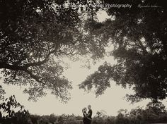 Here are few engagement photographs of Jamie and Paula. I'm really looking forward to photographing their upcoming wedding at Eve's on the River next month. Sunshine Coast, Engagement Shoots, Brisbane, Portraits, Clouds, Blog, Photography, Wedding, Outdoor