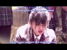 ✿ Tiger JK - Reset |Feat. Jinsil of Mad Soul Child |Subespañol+Rom+Hangul| School 2015 OST - YouTube