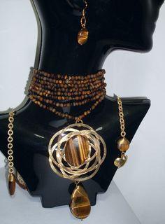 $1,800 MXP Cómpralo aquí: http://jennyrabelltienda.com/tienda/g016oc/