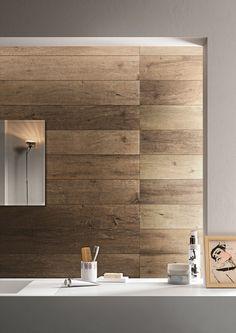 Inspirational Fliese f r Badezimmer f r Innenbereich Boden Wand CADORE BOSCO COTTO D u