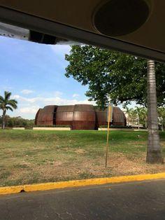 Ingenio San Antonio,  Nicaragua