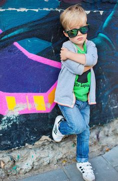 df0421c70d5 85 best boys shoes images | Kids fashion, Kid styles, Kids outfits