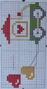 Resultado de imagen de sabanas bordadas a mano patrones
