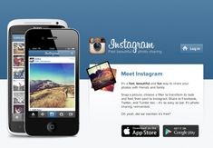 101 Tips for Using Instagram For Business Great article on tips for #Instagram