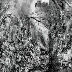 Moses und Aron (1930-32) // Arnold Schönberg // Teatro Real 09/09/2012 F. Grundheber , A. Conrad, J. Winkel , E. Bill , J. N. Briend, J. Bridges , A. Wolf , F. Röhling.  Europa Chor Akademie, SWR Sinfonieorchester Baden-Baden und Freiburg. Dir.: S. Cambreling. Teatro Real, Adobe Photoshop Lightroom, Visual Effects, Digital Photography, Wolf, Behance, Gallery, Check, News