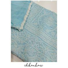 Beach Mat, Outdoor Blanket, Bridal, Pretty, Shop, Beautiful, Instagram, Home Decor, Interior Design