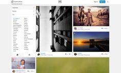 Hier stelle ich das Fotoportal YouPic mit tollen Bildern vor... #fotoportal #youpic #tollebilder