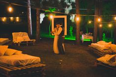 Casamento Bel e Ju Places, Valentines Day Weddings, Pictures
