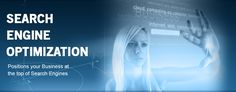 Best SEO Company Solutions Player in Faisalabad & Pakistan adopts latest strategies for internet marketing services, content writing, and social media marketing. http://solutionsplayer.pk/4-SEO-Company-in-Faisalabad-detail.aspx