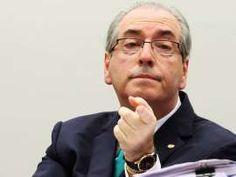 Blog do jornal Folha do Sul MG: Eduardo Cunha avisa à PGR que ele vai delatar, diz...