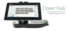 tablet data in out pos design - Google Search