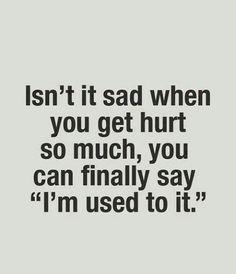 Sad stuff ya got there by Braang on DeviantArt
