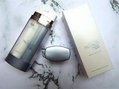 ageLOC Tru Face Essence Duet Tighter Skin, Primrose Oil, Diffused Light, Anti Aging Skin Care, Creme, Alcohol, Fragrance, Nu Skin, Bella