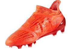 7ff9187a7 adidas Soccer Shoes | adidas Shoes | SoccerPro.com. Best Football ...