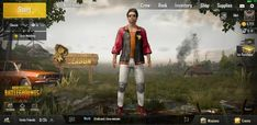 NO ROOT PUBG Mobile Hack - Get Unlimited BP and UC Android-IOS Hack PUBG Mobile APK - Get Unlimited BP and UC No Survey APK Download PUBG Mobile Hack - Get 9999999 BP and UC PUBG Mobile Hack APK - Unlimited BP and UC - NO Survey NO Password PUBG Mobile ha Mobile Generator, Point Hacks, Gaming Tips, Android Hacks, Game Update, Hack Online, Cheaters, Hack Tool, Mobile Game