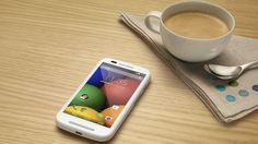 The best Motorola Moto E deals   The Moto E is super cheap already, but with these deals you can get it for even less, or bag some great freebies. Buying advice from the leading technology site