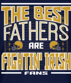 My father, my hero, the love of my life! Charles A. Madrid the greatest Notre Dame fan of all time!
