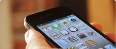 BUG NO iOS INUTILIZA iPHONES - Um novo bug no iOS está causando enormes dores de cabeça em usuários de iPhone's 5s ou superiores. Talvez você já tenha visto alguma imagem ou texto na Internet tratando sobre um 'Easter Egg' presente no iOS, que supostamente permitiria que você desbloqueasse um novo visual 'vintage' no smartphone. Para tanto, você precisaria apenas trocar a data do aparelho para 1º de janeiro de 1970.