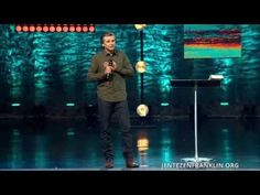 "▶ ""Deep Wounds, Deep Healing"" with Jentezen Franklin - YouTube"