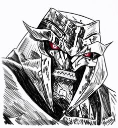 TFP Megatron Sketch by on DeviantArt Transformers Megatron, Transformers Characters, Dragon Pictures, 2015 Movies, Optimus Prime, Sound Waves, Famous Artists, Live Action, Lotr