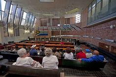 Courtroom, Johannesburg Constitutional Court Johannesburg Africa, Constitution, Luxury Travel, Wrestling, Adventure, Lucha Libre, Bill Of Rights, Adventure Movies, Adventure Books