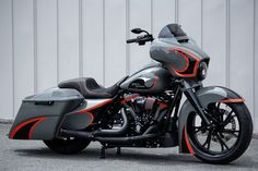 Custom Baggers, Custom Choppers, Custom Harleys, Custom Motorcycles, Custom Bikes, Harley Davidson Stickers, Harley Davidson Posters, Harley Davidson Road Glide, Harley Davidson Touring
