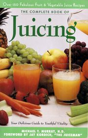 I pinned this Complete Book of Juicing from the Fresh & Fit event at Joss & Main! Best Weight Loss Plan, Easy Weight Loss, Healthy Weight Loss, How To Lose Weight Fast, Reduce Weight, Healthy Foods To Eat, Healthy Recipes, Juice Recipes, Healthy Eating