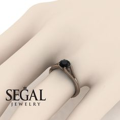 A gem solitaire could be the essential gemstone diamond engagement ring. Although other gemstone diamond engagement ring settings fall and increase in recognition, a solitaire ring can be a classic… Elegant Engagement Rings, Wedding Rings Simple, Wedding Rings Solitaire, Beautiful Wedding Rings, Wedding Rings Rose Gold, Perfect Engagement Ring, Rose Gold Engagement Ring, Designer Engagement Rings, Gold Wedding
