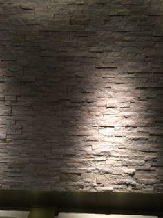 Hardwood Floors, Flooring, Texture, Crafts, Wood Floor Tiles, Surface Finish, Wood Flooring, Manualidades, Handmade Crafts