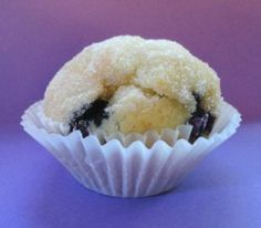 Best Blueberry Muffins - Breakfast Recipes for Kids - Parenting.com