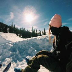Online Ski Shop, Snowboards Gear Store, Clothing Ski, Pants and Jackets for Snowboarding - Shop for Skis and Snowboards Online Tumblr Photography, Winter Photography, Vail Colorado, Ski Season, Winter Pictures, Ski And Snowboard, Whistler, Adventure Is Out There, Plein Air