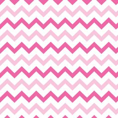 All Details You Need to Know About Home Decoration - Modern Iphone Wallpaper Pink, Pink Chevron Wallpaper, Cute Patterns Wallpaper, Tumblr Wallpaper, Plaid Wallpaper, Crafts For Seniors, Decorating Blogs, Pattern Paper, Paper Design