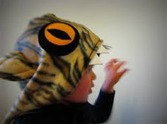 Your place to buy and sell all things handmade Tiger Halloween, Cute Halloween, Big Cats, Cape, Dressing, Handmade, Google, Mantle, Cabo
