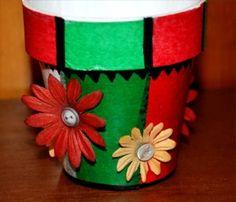 1000+ images about CINCO DE MAYO on Pinterest | Cinco de Mayo ...