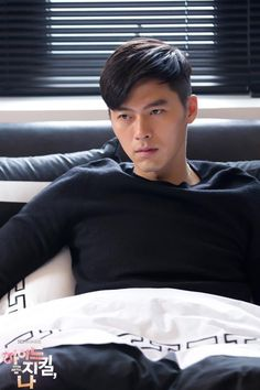 Second Even More Hilarious Hyde, Jekyll, Me Fanmade Crossover with 50 Shades Hyun Bin, Secret Garden Drama, Kdrama, Korean Drama Funny, Hyde Jekyll Me, Choi Jin Hyuk, Il Woo, Soul Songs, Fangirl Problems