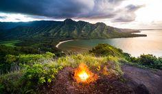 Oahu, Hawaii -www.journeyera.com