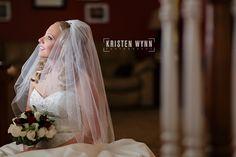 159 Best Kwp The Bride Weddings Images In 2019 Bridal