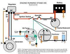 121 best wiring diagram images cars electric beetles rh pinterest com