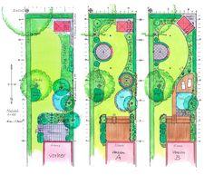 Ideal Gartenberatung Leistungen und Kosten