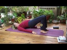 Namaste Yoga Full Episode 116 Ayurveda Elements and Doshas Earth with Dr. Melissa West
