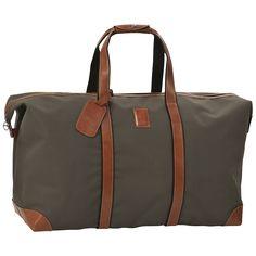 Boxford - Travel bag
