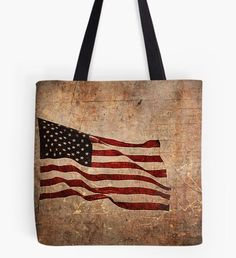 """""""Martin Luther"""" Tote Bag by Large Bags, Small Bags, Cotton Tote Bags, Reusable Tote Bags, Medium Bags, Martin Luther, Poplin Fabric, Sell Your Art, Shopping Bag"""