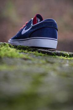 De 26 beste afbeeldingen van Nike Shoes | Oakley