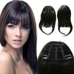 Dollie Hair Extensions Is Your Clip In Hair Extensions Source