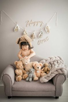 Future Baby, Newborn Photography, Photo Booth, Baby Kids, Backdrops, Decor, Bebe, Photo Booths, Decoration