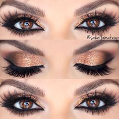 Wedding Eye Makeup For Redheads : 1000+ ideas about Redhead Makeup on Pinterest Makeup For ...