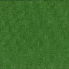 Moda Fabrics - SMore Love - Cosmos Cricket/Eric & Julie Comstock