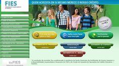 Instituições de ensino superfaturam mensalidades de alunos com Fies, diz revista