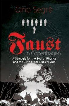 Download free Faust In Copenhagen pdf