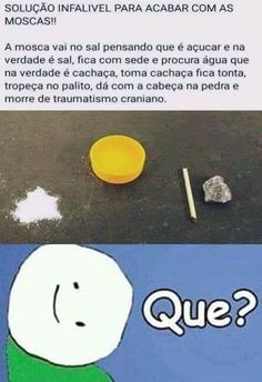 O que cato pela internet Top Memes, Dankest Memes, Why God Why, America Memes, Memes Status, Just Smile, Pewdiepie, Wtf Funny, Funny Posts